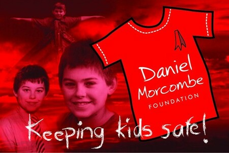Daniel_Morcombe_Foundation.jpg