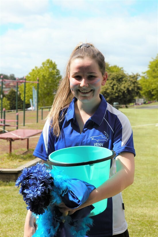 Athletics Carnival 39