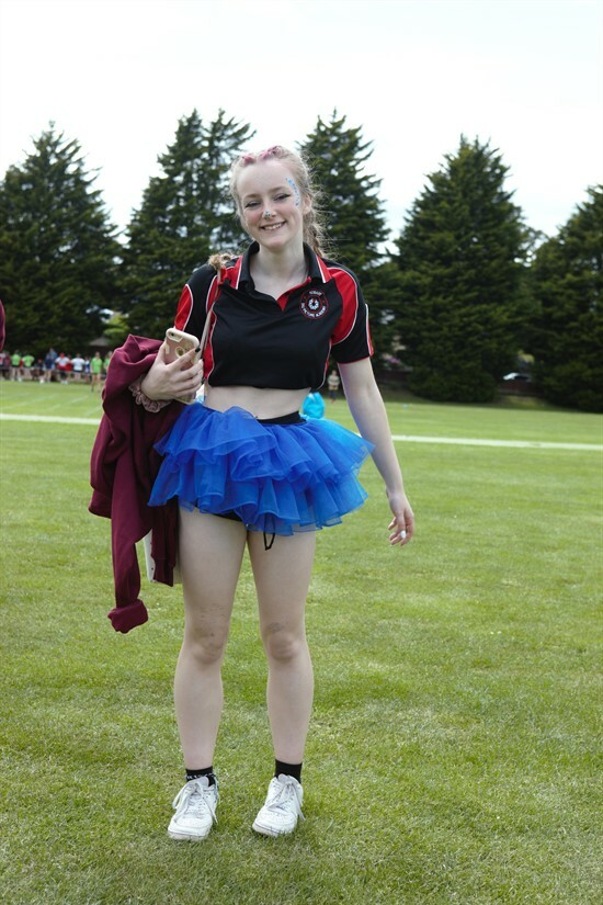 Athletics Carnival 44