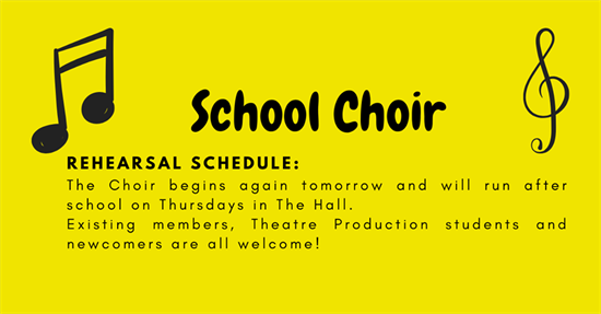 School_Choir.png
